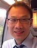 Alex Chan's photo - Founder & CEO of Peplink