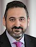 Alex Cruz's photo - Chairman & CEO of British Airways