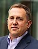 Alex Epstein's photo - President of Snelson