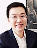 Alex Feng's photo - Co-Founder & CEO of Chilibeli