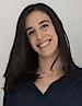 Alex Friedman's photo - Co-CEO of LOLA