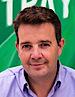 Alex Gisbert's photo - Founder & CEO of Fastpayhotels