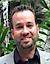 Alex Gonzalez's photo - Co-Founder & CEO of Activeserve