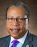 Alex Johnson's photo - President of Tri-C