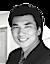 Alex Kim's photo - CEO of Dr. Alex Kim