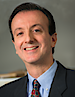 Alex Koludrovic's photo - General Manager of American Technology Services, LLC