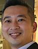 Alex Lee's photo - CEO of Publicis Worldwide