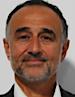 Alex Mardapittas's photo - CEO of Powerstar