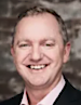 Alex Parsons's photo - CEO of CarAdvice
