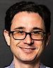 Alex Schmelkin's photo - Founder & CEO of Cake and Arrow