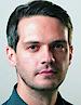 Alex Vaidya's photo - Co-Founder & CEO of Story Stream