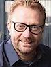 Alex Vandereycken's photo - CEO of Scapta