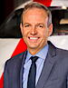 Alex Wilcox's photo - Co-Founder & CEO of JetSuite