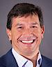 Alex Yeros's photo - President & CEO of Pioneer Railcorp