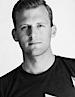 Alexander Bergendahl's photo - Co-Founder & CEO of LootLocker AB