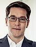 Alexander Birken's photo - Chairman & CEO of Otto Group