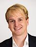 Alexander Buchmann's photo - CEO of Hanseaticsoft