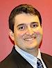 Alexander Kesler's photo - Founder & CEO of INFUSE Media