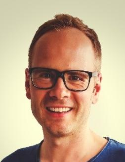 Alexander Krug's photo - Co-Founder & CEO of SOFTGAMES
