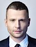 Alexander Nikitin's photo - CEO of Propeller Ads
