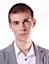 Alexander Nikitin's photo - Co-Founder of GeekBrains