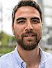 Alexander Schlomberg's photo - Managing Director of expertlead
