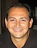 Alexander Solomon's photo - Co-Founder of Net at Work, Inc.