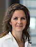 Alexandra Mahon's photo - CEO of Channel 4