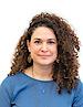 Alexandra Mandelbaum's photo - Co-CEO of M4id