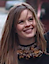Alexandra Vanthournout's photo - Co-Founder of Fashercise