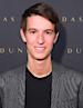 Alexandre Arnault's photo - CEO of Rimowa