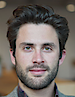 Alexandre Dalyac's photo - Co-Founder & CEO of Tractable Ltd.