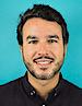 Alexandre Eruimy's photo - CEO of PrestaShop