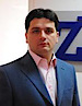 Alexandru Lapusan's photo - Co-Founder & CEO of Zitec