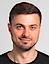 Alexei Dulub's photo - Founder & CEO of PixelPlex