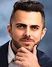 Ali Eshai's photo - President of DeliverOL