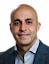 Ali Ghodsi's photo - Co-Founder & CEO of Databricks