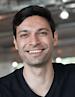 Ali Niknam's photo - Founder & CEO of Bunq