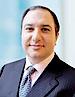 Ali Ojjeh's photo - Co-Founder & CEO of Tcpam