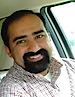 Ali Syed's photo - Founder & CEO of EZRentOut