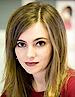 Alicia Asin's photo - Co-Founder & CEO of Libelium