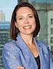 Alicia Barton's photo - President & CEO of FirstLight Power Resources