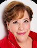 Alison Gutterman's photo - President & CEO of Clrbrands