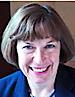 Alison Hogan's photo - Managing Partner of Anchor Partners