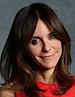 Alison Loehnis's photo - President of NET-A-PORTER
