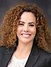 Alison Silva's photo - President & CEO of Cotinga Pharmaceuticals
