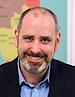 Alistair Gordon's photo - CEO of Lumos Global B.V.