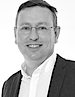 Alistair Rynish's photo - CEO of First Point Group