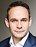 Alistair Thom's photo - Managing Director of Freesat