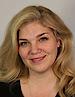 Aliza Freud's photo - Founder & CEO of SheSpeaks